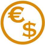calculadora_euro_dolar-150x150
